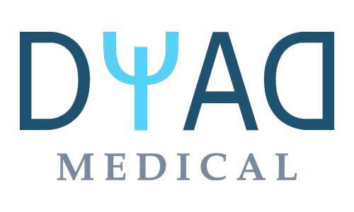Dyad Medical
